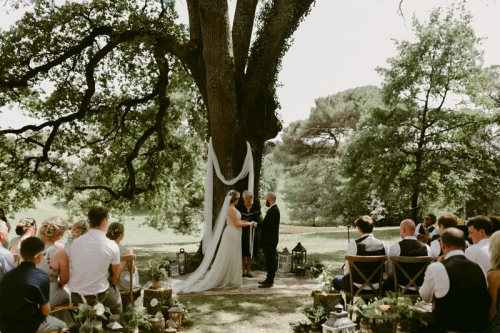 fine-art-wedding-designer-dordogne