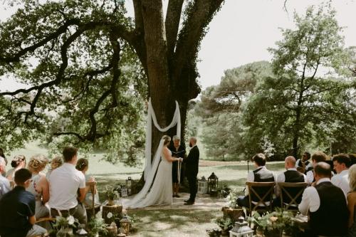 fine-art-wedding-designer-dordogne