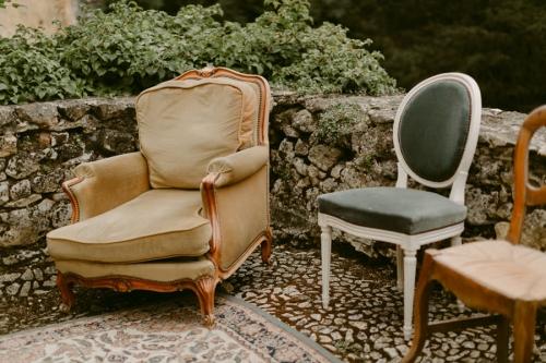 french-vintage-wedding-hire-dordogne