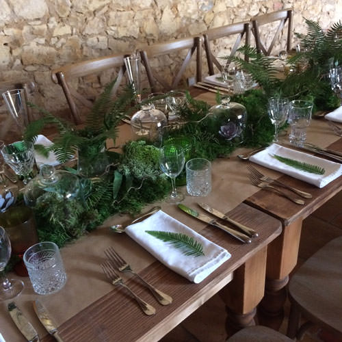 rustic-wood-table-hire-dordogne-1