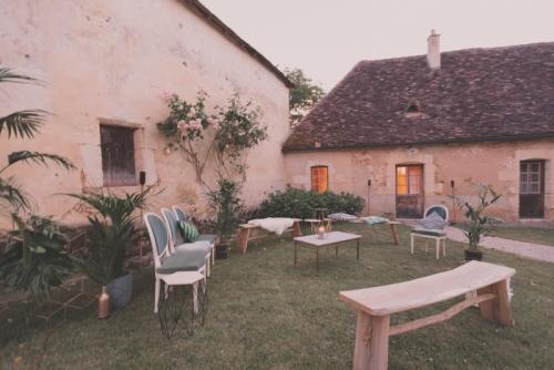 vintage-french-furniture-rental-weddings